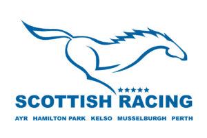 Scottish Racing