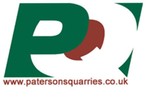 Patersons Quarries