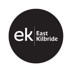EK, East Kilbride