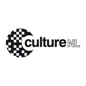 Culture NL
