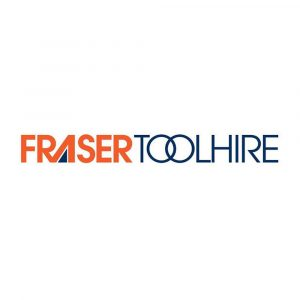 Fraser Tool Hire