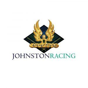 Johnston Racing