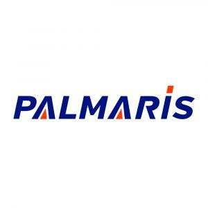 Palmaris Services