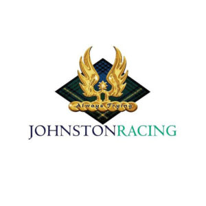 Johnston Racing