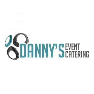 Danny's Catering