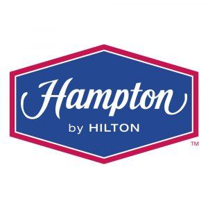 Hampton by Hilton Hamilton Park