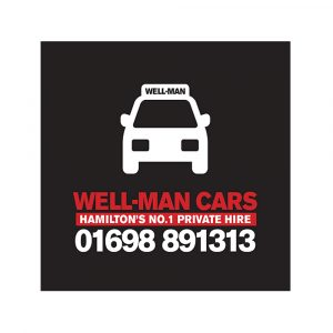Wellman Cars