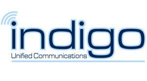 Indigo Unified Communications
