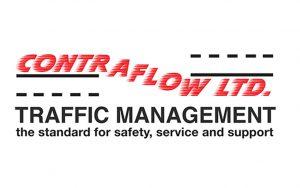 Contraflow Ltd