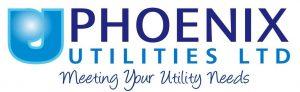 Phoenix Utilities Ltd